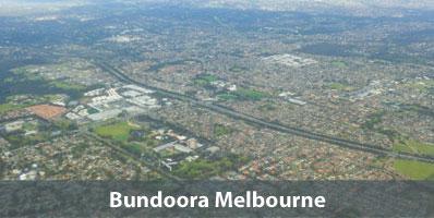 Bundoora Melbourne