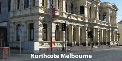 Northcote Melbourne